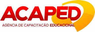 ACAPED